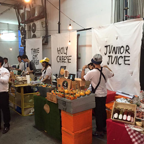 The Great Outdoor Market 25