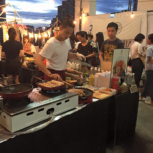 The Great Outdoor Market 33