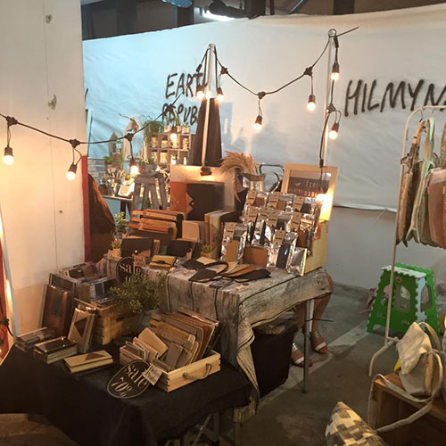 The Great Outdoor Market 67