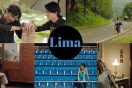 """Lima"" (Five)"