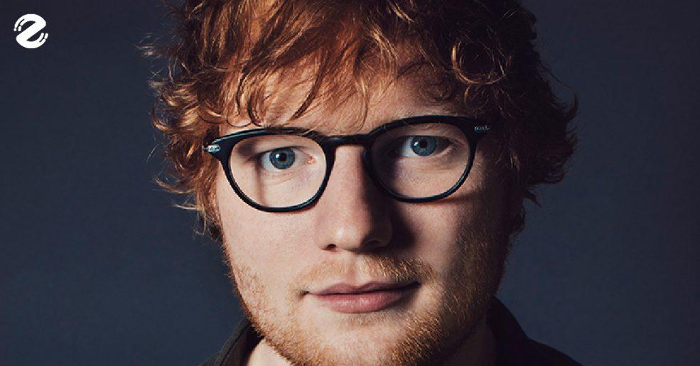 Ed Sheeran Divide World Tour 2019 คือการกลับมาเมืองไทยที่ยิ่งใหญ่ของ Ed Sheeran