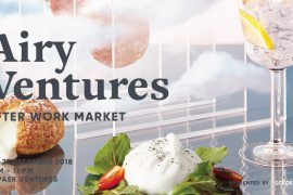 Airy Ventures
