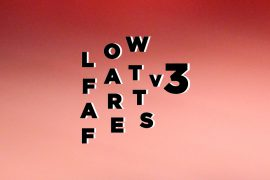 Low Fat Art Fes