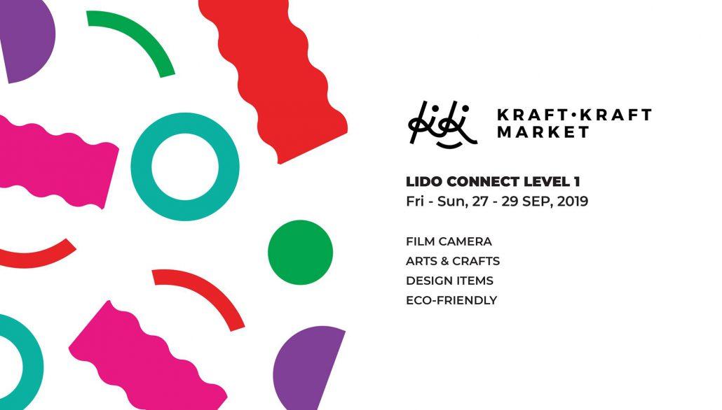 KRAFT KRAFT Market