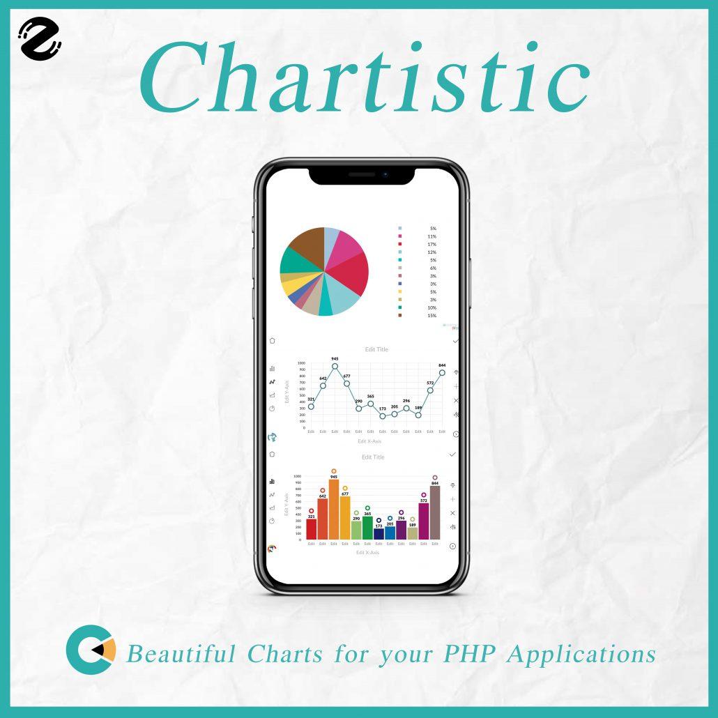 Chartistic