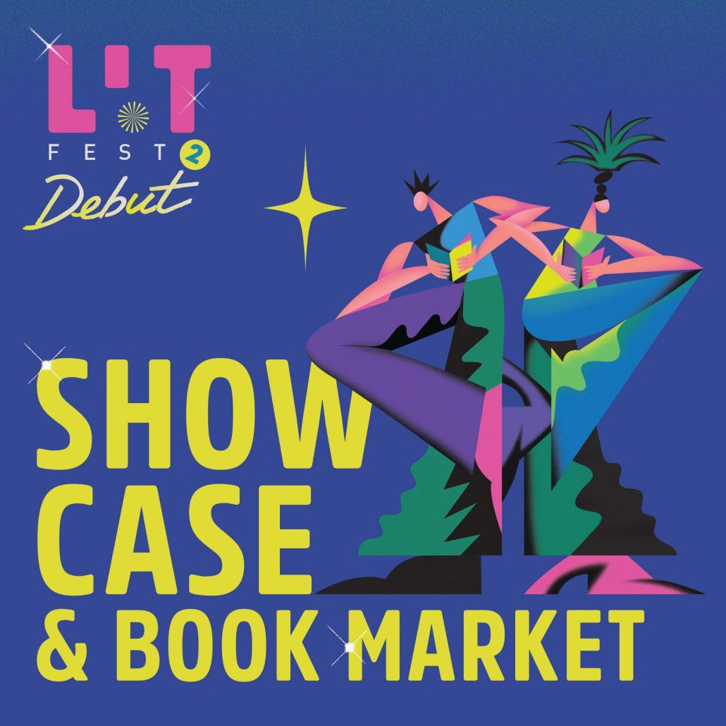 LIT Fest 2