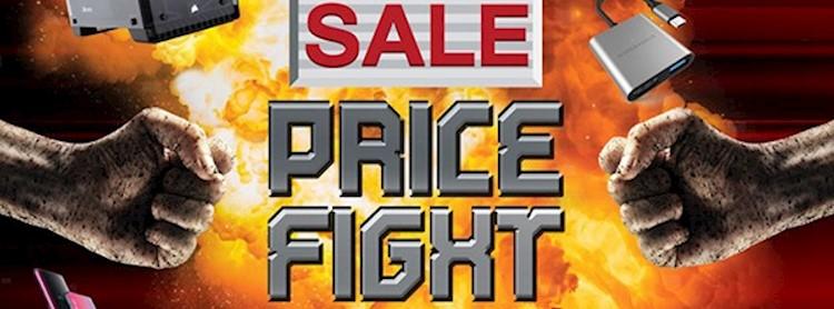 Pantip Clearance Sale