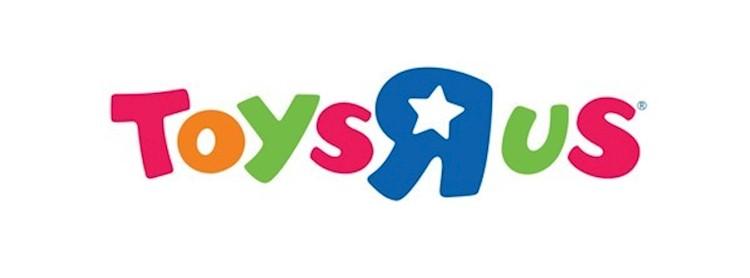 Toy R Us sale