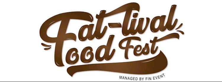 Fattival Food Fest