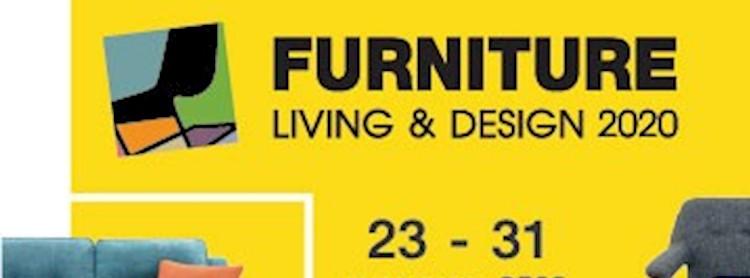 Furniture Living & Design 2020