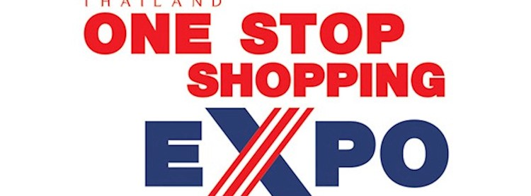 One Stop Shopping 2019