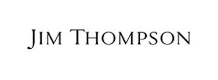 Jim Thompson Sale 2019