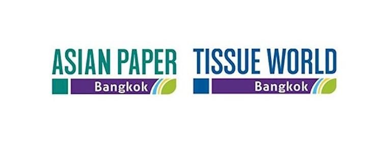 Asian Paper & Tissue World Bangkok 2020