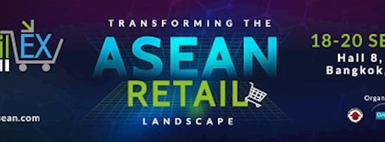 RetailEX ASEAN 2019