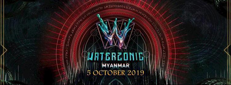 Waterzonic 2019