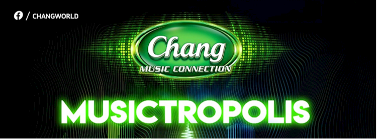 Chang Connection
