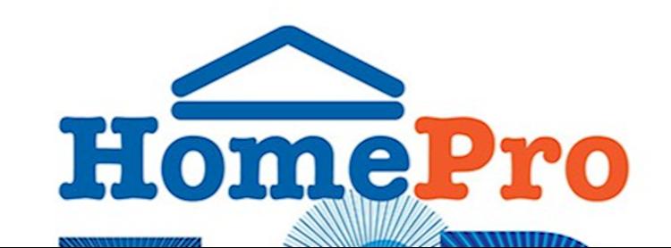 Homepro Fair #4