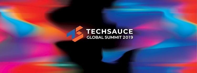 Techsauce Global Summit 2019