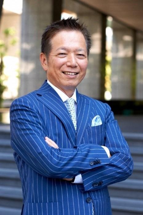 Mr. Takuya Nomura