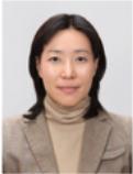 Dr. Ahn Sunghee