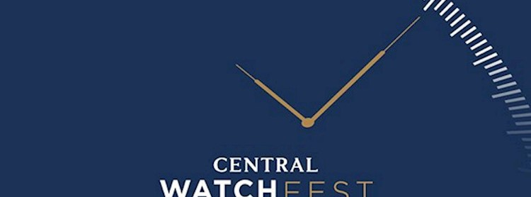 Central Watch Fest 2019