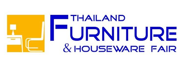 Thailand Furniture & Houseware Fair