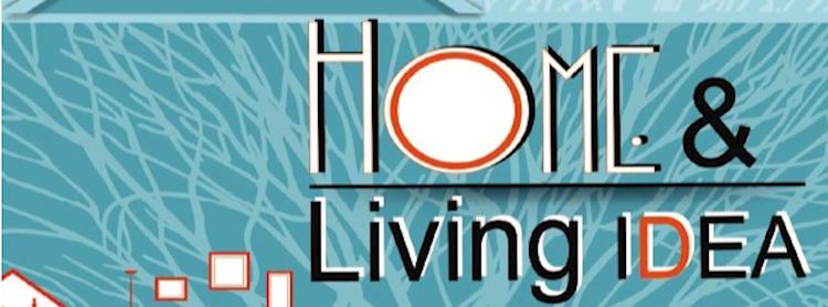 Home & Living Idea 2019 @เมกา บางนา EP.4