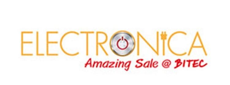 Electronica Amazing Sale 2019