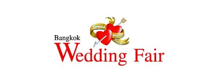 Bangkok Wedding Fair