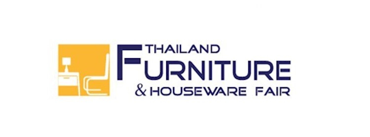 Thailand Furniture & Houseware Fair 2019