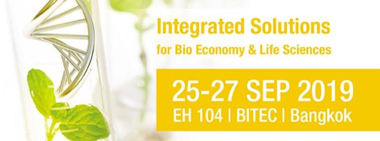 Bio Investment Asia 2019