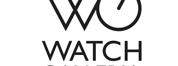 Siam Paragon Watch Expo 2019