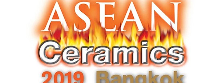 ASEAN Ceramics 2019