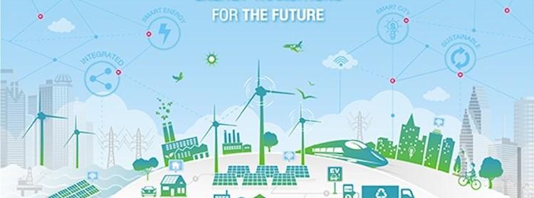 ASEAN Sustainable Energy Week (ASE) 2020