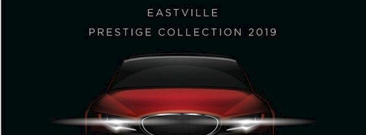 EastVille Prestige Collection 2019