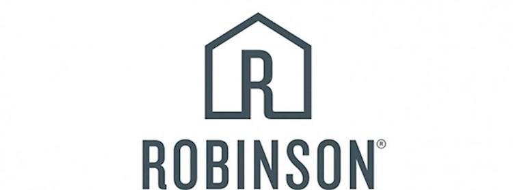 Robinson Home Green Concept