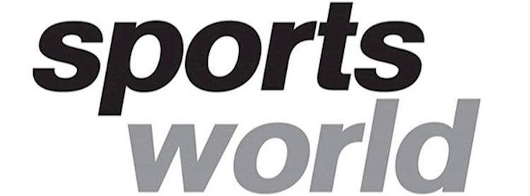 Sports World Expo 2019 (July)