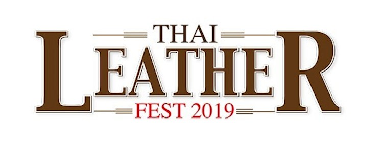 Leather Fest 2019