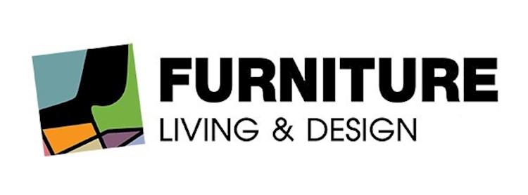 Furniture Living & Design 2019