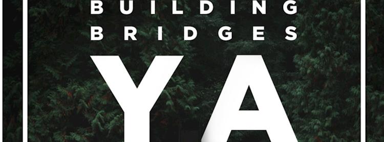 Building Bridges Yangon: New Media Art Exhibition